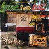 FEEL JAH LOVE VOL6 ROOTS,CULTURE&LOVERS MIX