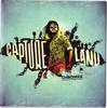 CAPTURE LAND/CAPTURE DUB