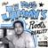 KING JAMMY`S ROOTS REALITY