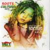 BOOTLEG VOL27 ROOTS&CULTURE MIX