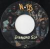 DIAMOND SOX REMIX/DUB VERSION