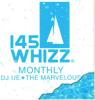MONTHLY WHIZZ  VOL145