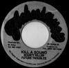KILL A SOUND/VERSION