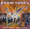 SIGNET RECORDS  BOOM TUNES VOL1