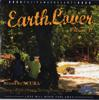 EARTH LOVERS VOLUME 11