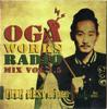 OGA WORKS RADIO MIX VOL1.5