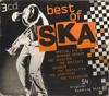 BEST OF SKA    (3CD)