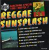 REGGAE SUNSPLASH  DANCEHALL SPECIAL 1988~1990 VOL.2