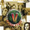 RAGGA CHART ULTIMATE DANCE COLLECTION