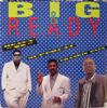 BIG&READY   6MIX