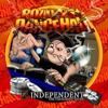 ROAD 2 DANCEHALL VOL36