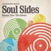 SOUL SIDES VOL.2. THE COVERS