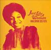 JUST LIKE A WOMAN SINGS CLASSIC SONGS OF THE `60s