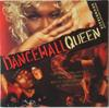 DANCEHALL QUEEN SOUNDTRACK