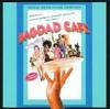 BAGDAD CAFE  ORIGINAL MOTION PICTURE SOUNDTRACK