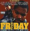 FRIDAY ORIGINAL MOTION PICTURE SOUNDTRACK