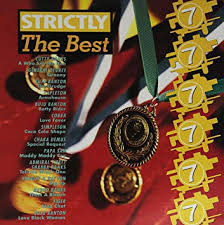STRICTLY THE BEST  VOL.7